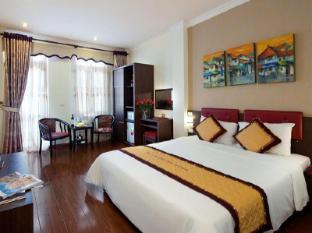 The Landmark Hanoi Hotel Hanoi - Suite