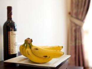 The Landmark Hanoi Hotel Hanoi - Food and Beverages