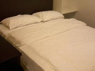 1St Inn Melaka (Mlk Jbr) Hotel