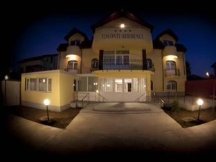 Visconti Residence