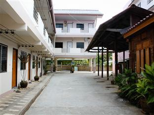 Somrudee Place Fang - Hotel Exterior