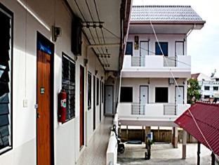 Somrudee Place Fang - Exterior