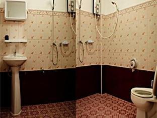 Somrudee Place Fang - Bathroom