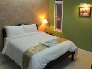 Photo from hotel Corto Boutique Resort Koh Samui Hotel