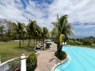 Thunderbird Resorts Rizal Binangonan Binangonan Philippines Hotels Hotel Reservations