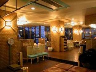 hotel Matsuyama City Hotel