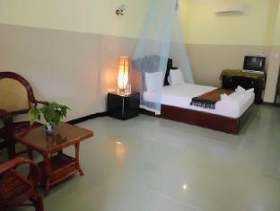 Golden Noura Villa Phnom Penh - Superior Room Type