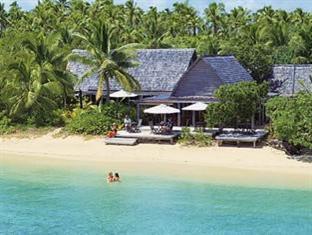 Fafa Island Resort photo
