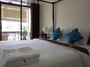 Mekong Imperial Boutique Guesthouse Phnom Penh - Guest Room