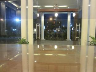 foto3penginapan-Hotel_Padang