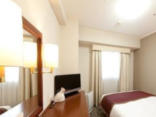 hotel Hotel Hokke Club Kagoshima
