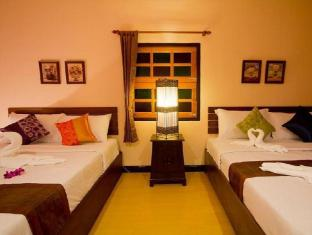 the sylvana pai hotel