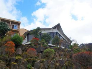 hotel Fujimien Hotel