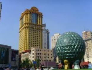 Dalian Central Residence - Dalian