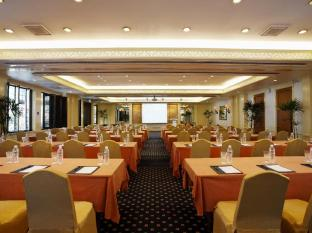 Dusit Thani Laguna Pool Villa Phuket - Meeting Room