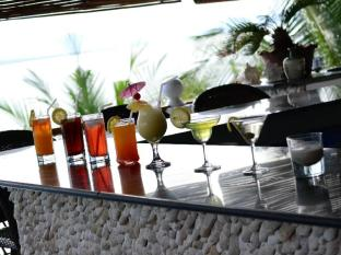 Eden Resort Cebu - Drinks