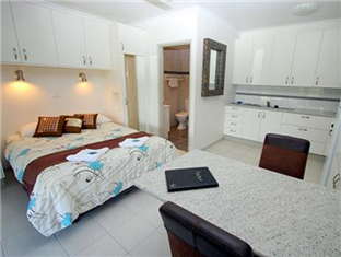 Coral Point Lodge Whitsunday Islands - Executive Studio