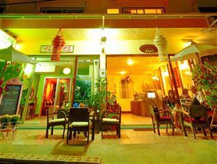 Image of Huen Panicha Guesthouse