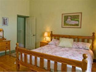 Hummocks Station Bed & Breakfast - Hotell och Boende i Australien , Snowtown