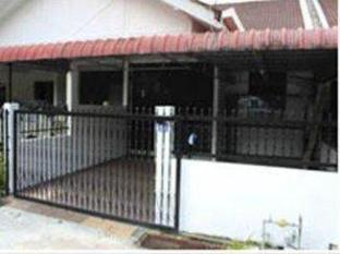 D'sa Homestay Kuah - 1 star located at Kuah