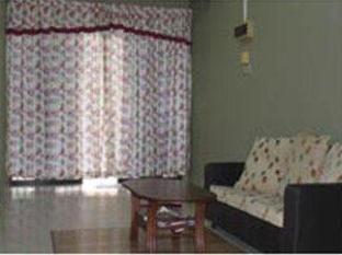 D'sa Homestay Kuah Langkawi - Bahagian Dalaman Hotel