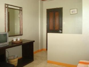Casa Dayang Boracay Hotel Boracay Island - Guest Room