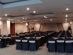 Vistas Premium Hotel Busan - Ballroom