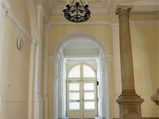 Apartment Rakpart I. Budapest Budapest - Entrance