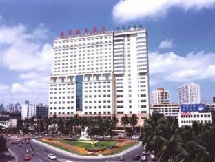 Sun City Hotel Haikou - Haikou