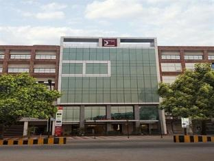 Clarks Inn Gurgaon