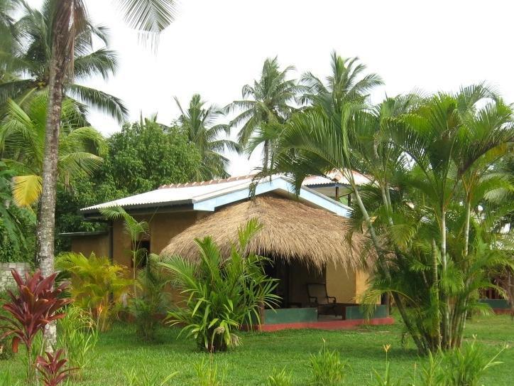 Mangrove Villa - Hotels and Accommodation in Sri Lanka, Asia