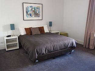 O Connell Street - Adelaide DressCircle Apartments - Hotell och Boende i Australien , Adelaide