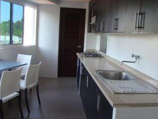 Cinfandel Suites Cebu - Suite