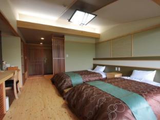 hotel Hotel Fukinomori