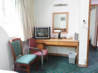 Man Va Hotel Macau - Cameră de oaspeţi