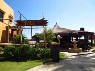 Hollywood Suites Mactan Island - Bar