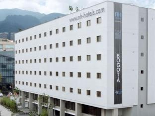 Atton Bogotá 93 - Hotels and Accommodation in Colombia, South America