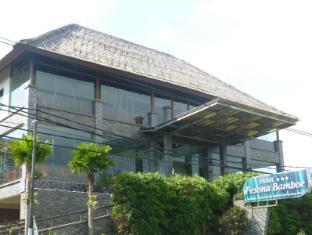 foto3penginapan-Hotel_Pesona_Bamboe