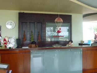 foto1penginapan-Hotel_Pesona_Bamboe