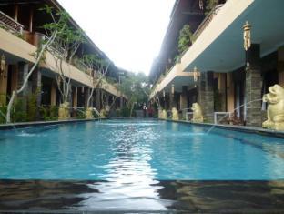 Daftar Hotel Villa dan Penginapan Terbaik dan Termurah di Lembang Bandung Lengkap