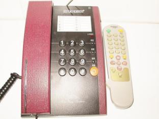 Times' Budget Hotel Hong Kong - Las Vegas Group Hostels HK Hong Kong - Telephone