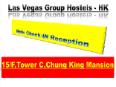 Times' Budget Hotel Hong Kong - Las Vegas Group Hostels HK Hong Kong - Tampilan Luar Hotel
