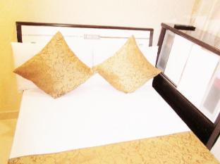 Times' Budget Hotel Hong Kong - Las Vegas Group Hostels HK Hong Kong - Standard Double Room