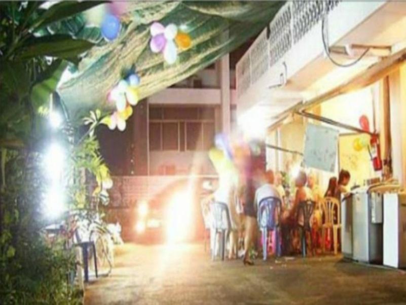 Hotell Discovery Lodge i , Bangkok. Klicka för att läsa mer och skicka bokningsförfrågan