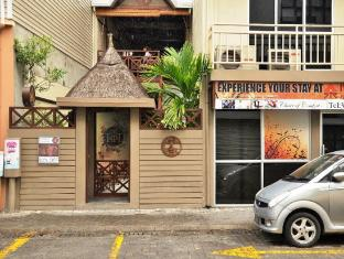 Best Place To Stay In Male City And Airport