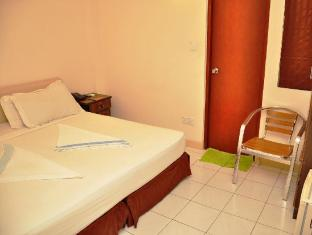 R4R Residence Discounted Rates Male City And Airport