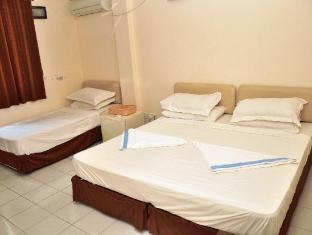 R4R Residence Hotel Discount Male City And Airport