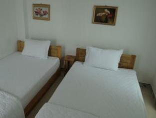 Bac Vy Hotel Danang Da Nang - Standard Twin No Window