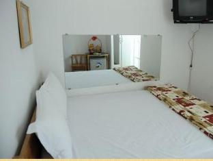 Bac Vy Hotel Danang Da Nang - Standard Double No Window