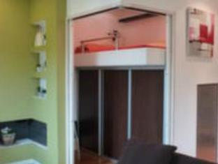 Pix1Flat Paris - Apartment